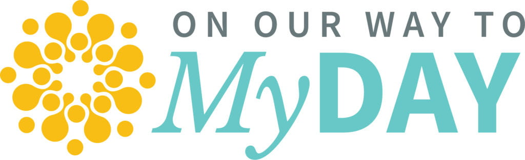MyDay Banner