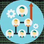 IT Leadership Resources