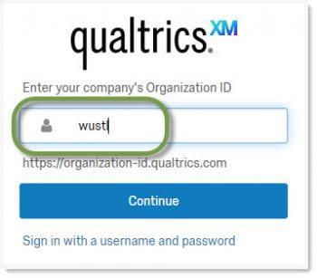 Qualtrics chat support screenshot 3