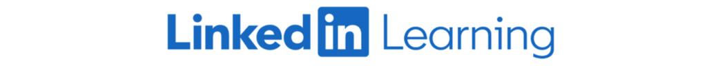 LinkedIn Learning banner