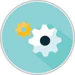 Service Management Office icon