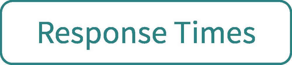 Response Times Button